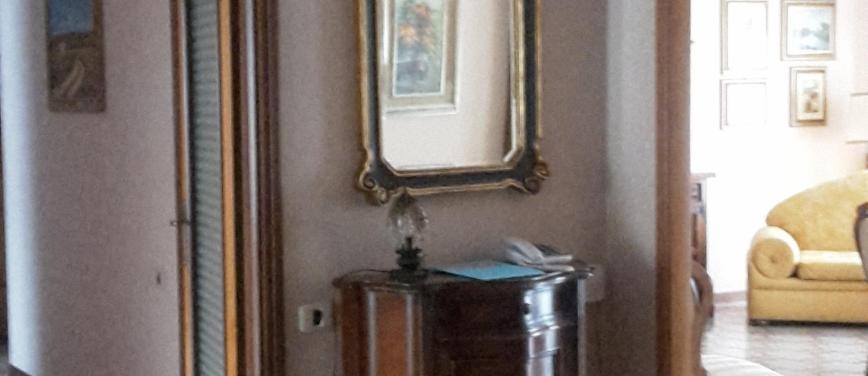 Appartamento in Vendita a Palermo (Palermo) - Rif: 27262 - foto 4
