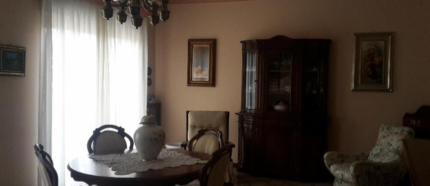 Appartamento in Vendita a Palermo (Palermo) - Rif: 27262 - foto 5
