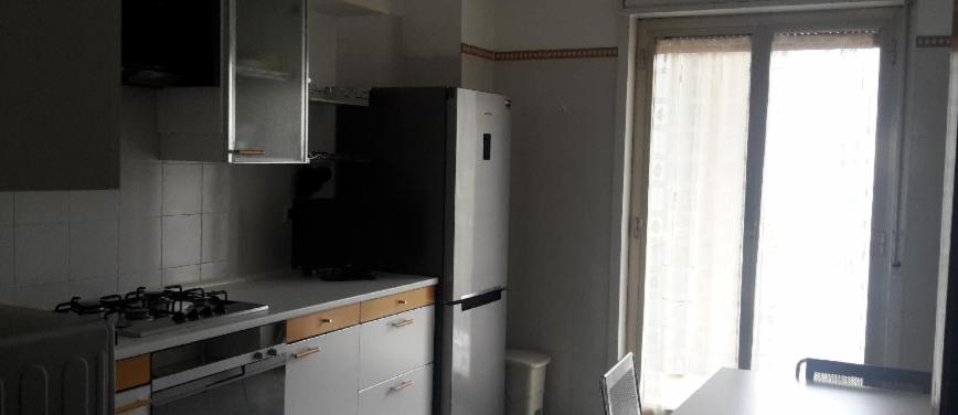 Appartamento in Vendita a Palermo (Palermo) - Rif: 27262 - foto 6