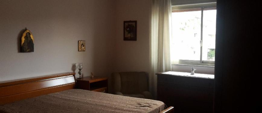 Appartamento in Vendita a Palermo (Palermo) - Rif: 27262 - foto 8