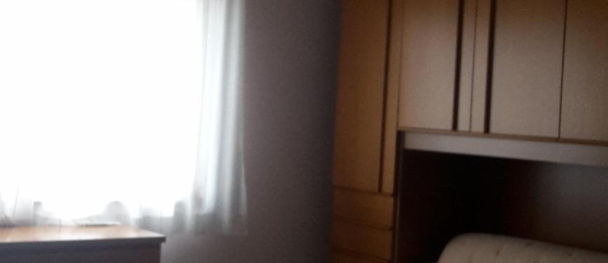 Appartamento in Vendita a Palermo (Palermo) - Rif: 27262 - foto 9