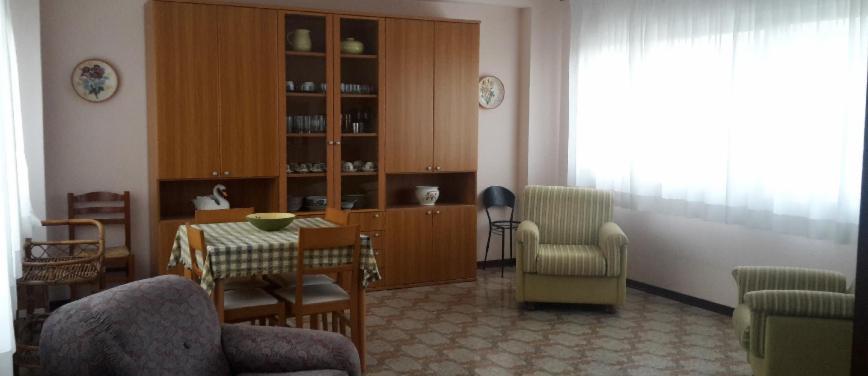 Appartamento in Vendita a Palermo (Palermo) - Rif: 27262 - foto 10
