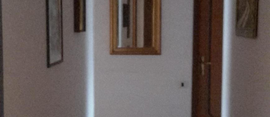 Appartamento in Vendita a Palermo (Palermo) - Rif: 27262 - foto 11