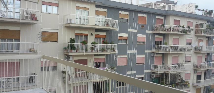 Appartamento in Vendita a Palermo (Palermo) - Rif: 27262 - foto 14