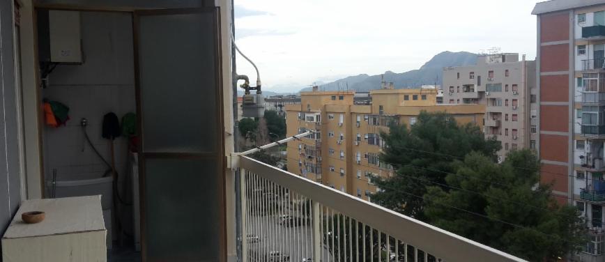 Appartamento in Vendita a Palermo (Palermo) - Rif: 27262 - foto 15