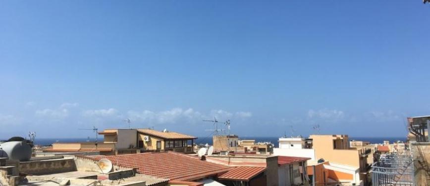 Appartamento in Vendita a Terrasini (Palermo) - Rif: 27263 - foto 1