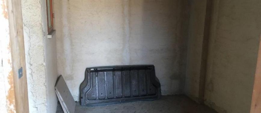 Appartamento in Vendita a Terrasini (Palermo) - Rif: 27263 - foto 3
