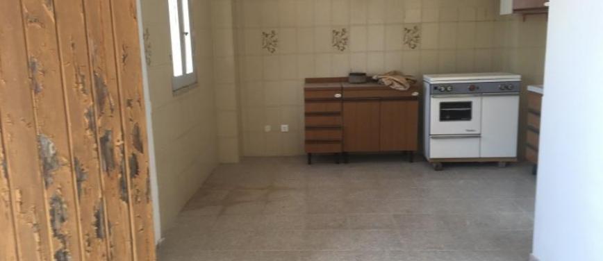Appartamento in Vendita a Terrasini (Palermo) - Rif: 27263 - foto 5