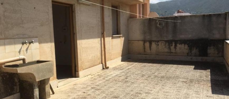 Appartamento in Vendita a Terrasini (Palermo) - Rif: 27263 - foto 6