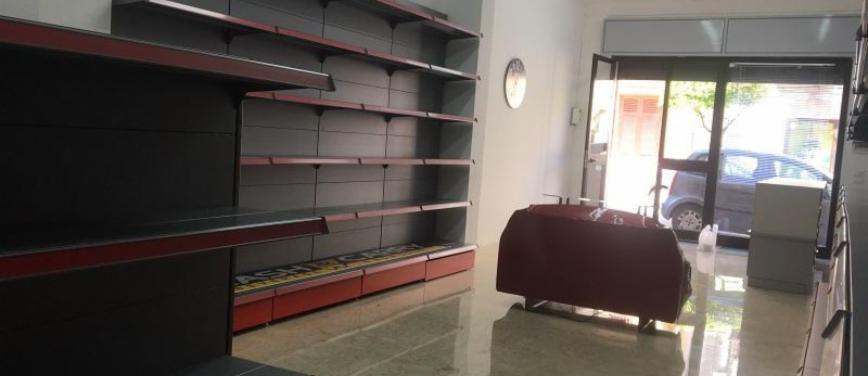 Negozio in Vendita a Terrasini (Palermo) - Rif: 27264 - foto 4