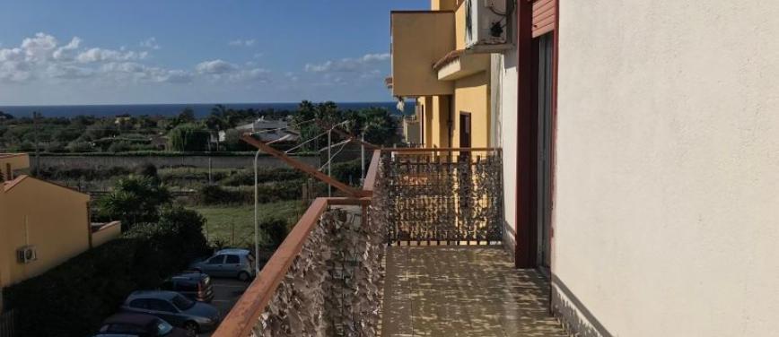 Appartamento in Vendita a Cinisi (Palermo) - Rif: 27266 - foto 1