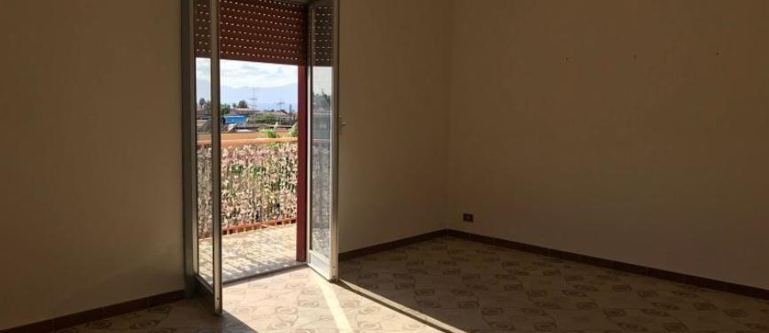 Appartamento in Vendita a Cinisi (Palermo) - Rif: 27266 - foto 2