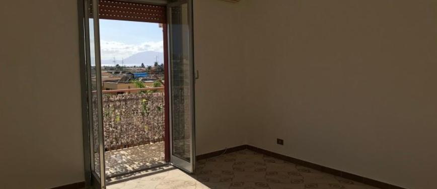 Appartamento in Vendita a Cinisi (Palermo) - Rif: 27266 - foto 3