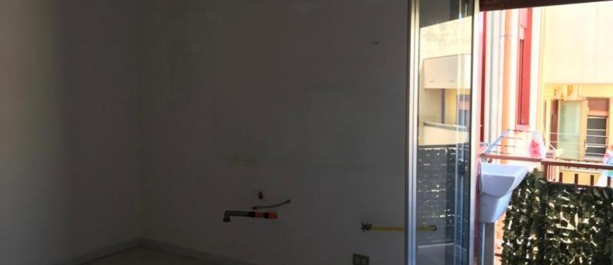 Appartamento in Vendita a Cinisi (Palermo) - Rif: 27266 - foto 4
