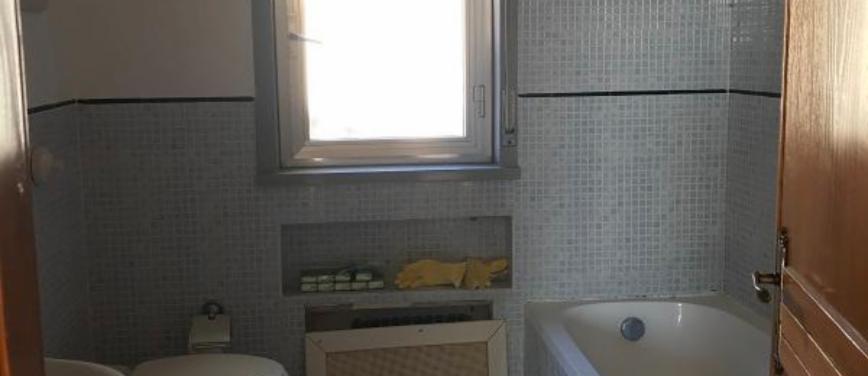 Appartamento in Vendita a Cinisi (Palermo) - Rif: 27266 - foto 5
