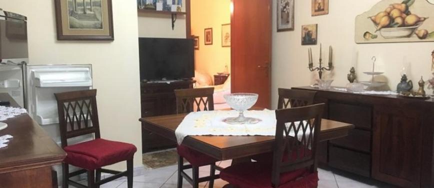 Appartamento in Vendita a Terrasini (Palermo) - Rif: 27267 - foto 1