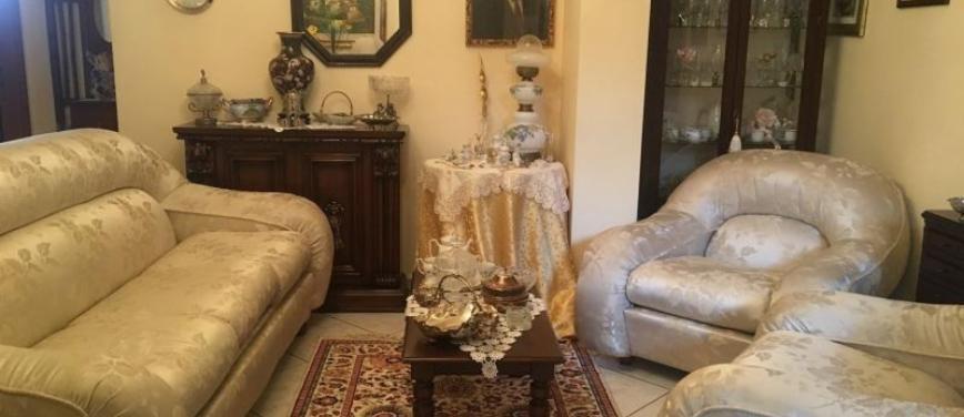 Appartamento in Vendita a Terrasini (Palermo) - Rif: 27267 - foto 3