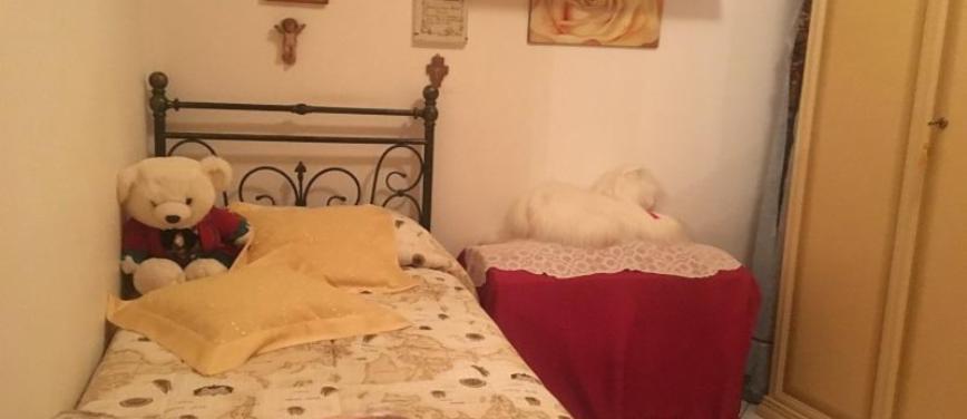 Appartamento in Vendita a Terrasini (Palermo) - Rif: 27267 - foto 6
