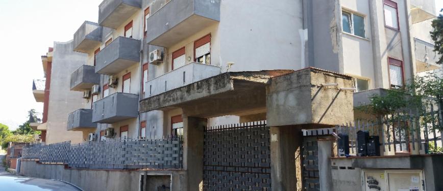 Appartamento in Affitto a Palermo (Palermo) - Rif: 27278 - foto 1