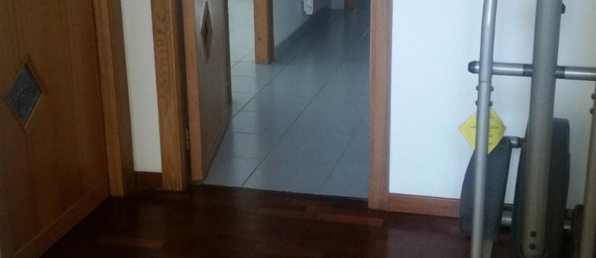 Appartamento in Affitto a Palermo (Palermo) - Rif: 27278 - foto 3
