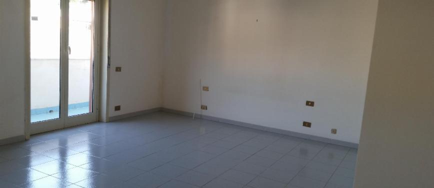 Appartamento in Affitto a Palermo (Palermo) - Rif: 27278 - foto 4