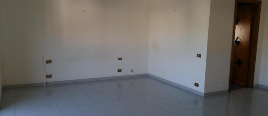 Appartamento in Affitto a Palermo (Palermo) - Rif: 27278 - foto 5