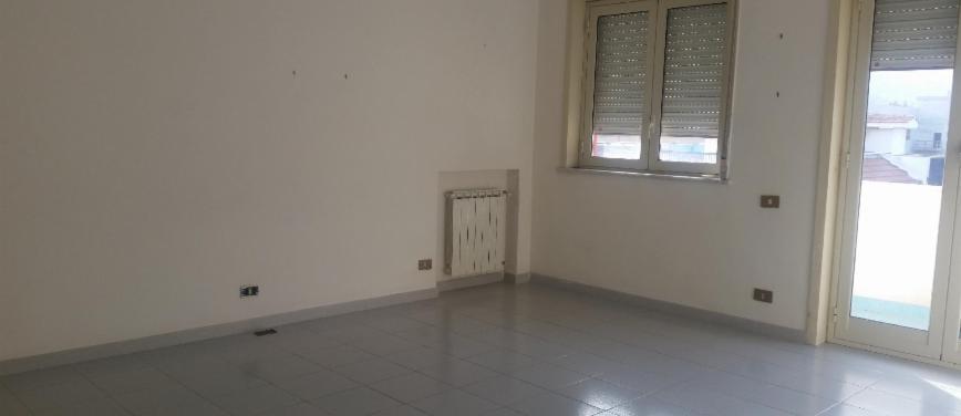 Appartamento in Affitto a Palermo (Palermo) - Rif: 27278 - foto 7