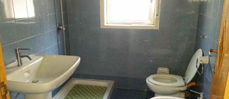 Appartamento in Affitto a Palermo (Palermo) - Rif: 27278 - foto 10