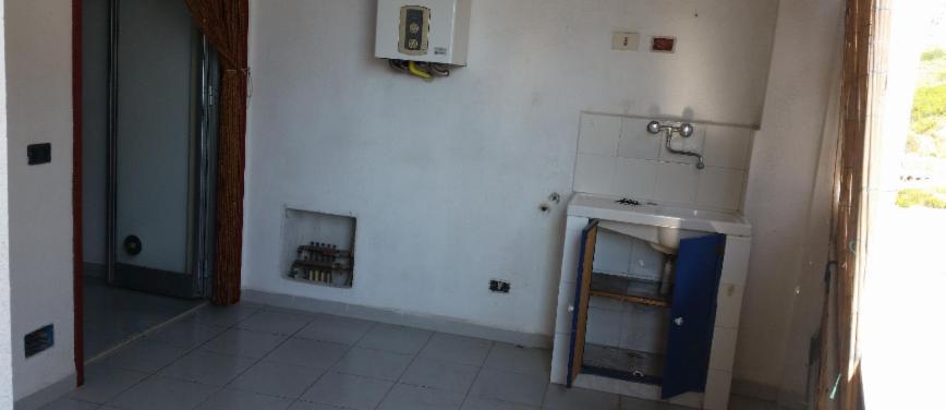 Appartamento in Affitto a Palermo (Palermo) - Rif: 27278 - foto 12