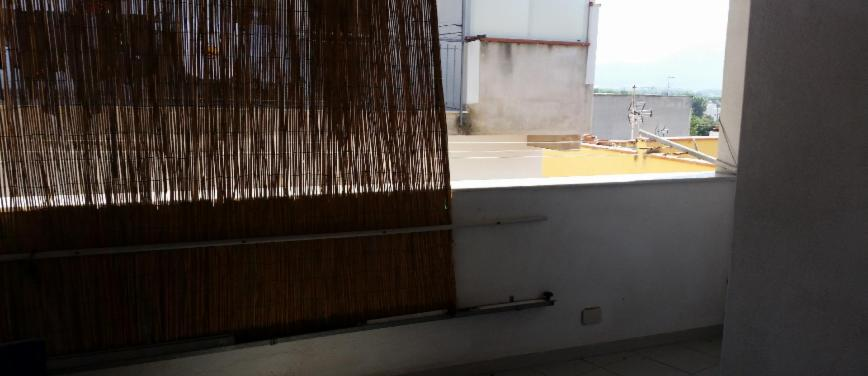 Appartamento in Affitto a Palermo (Palermo) - Rif: 27278 - foto 13