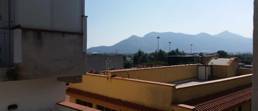 Appartamento in Affitto a Palermo (Palermo) - Rif: 27278 - foto 14