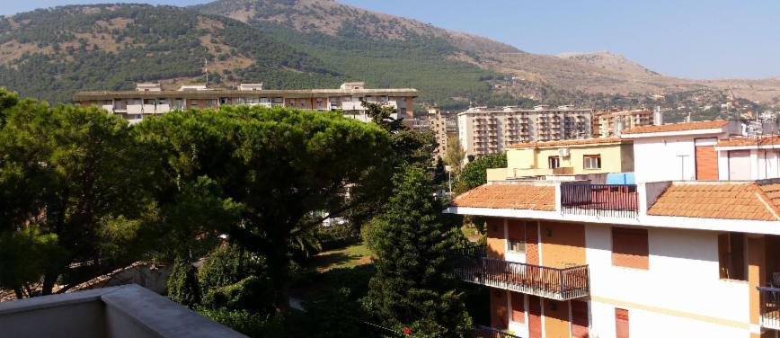 Appartamento in Affitto a Palermo (Palermo) - Rif: 27278 - foto 15