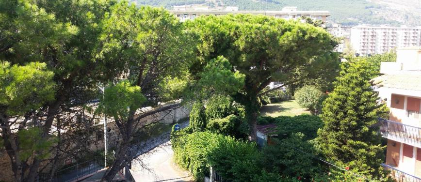 Appartamento in Affitto a Palermo (Palermo) - Rif: 27278 - foto 16