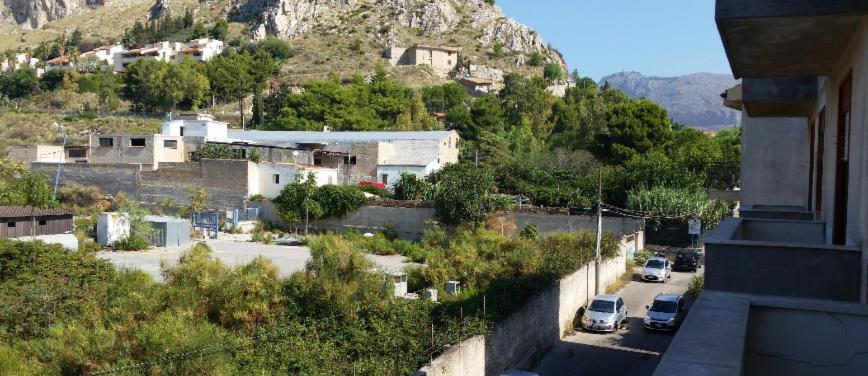 Appartamento in Affitto a Palermo (Palermo) - Rif: 27278 - foto 17