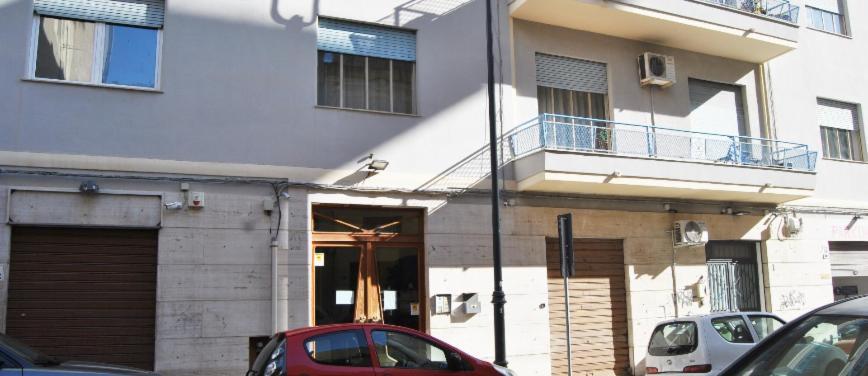 Ufficio in Affitto a Palermo (Palermo) - Rif: 27280 - foto 1