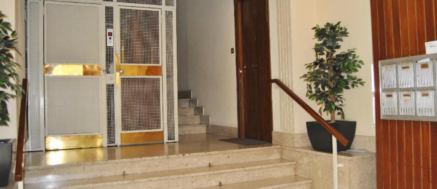 Ufficio in Affitto a Palermo (Palermo) - Rif: 27280 - foto 2