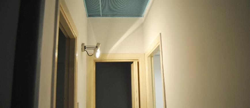 Ufficio in Affitto a Palermo (Palermo) - Rif: 27280 - foto 12