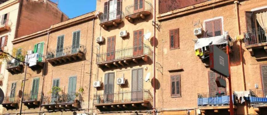 Appartamento in Affitto a Palermo (Palermo) - Rif: 27292 - foto 1