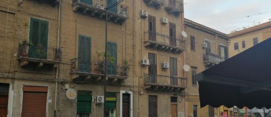 Appartamento in Affitto a Palermo (Palermo) - Rif: 27292 - foto 2
