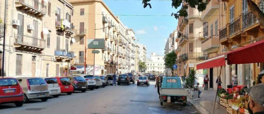 Appartamento in Affitto a Palermo (Palermo) - Rif: 27292 - foto 3