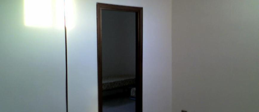 Appartamento in Affitto a Palermo (Palermo) - Rif: 27292 - foto 4