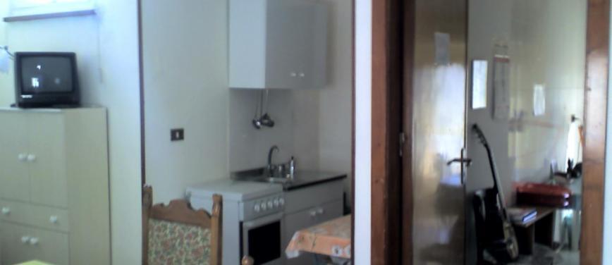 Appartamento in Affitto a Palermo (Palermo) - Rif: 27292 - foto 5
