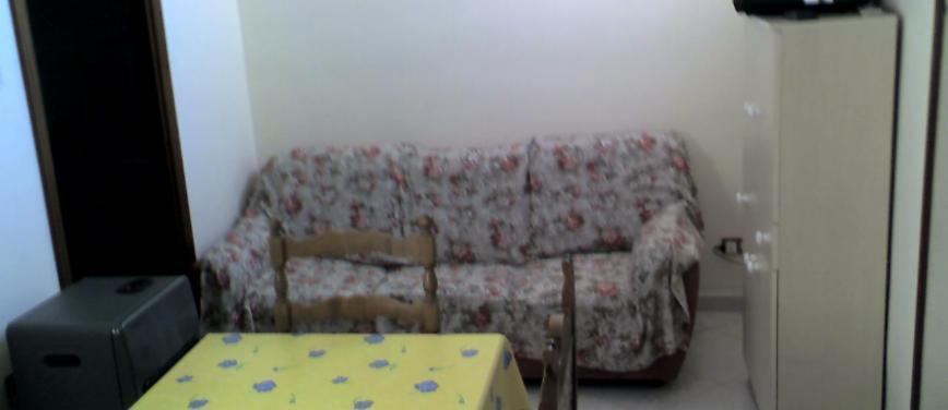 Appartamento in Affitto a Palermo (Palermo) - Rif: 27292 - foto 6