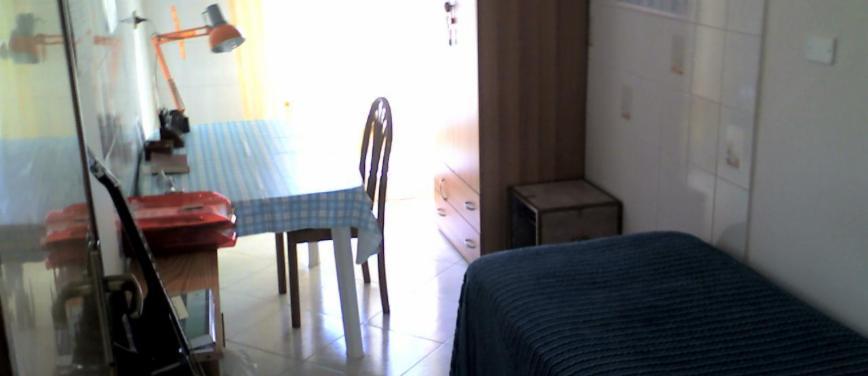 Appartamento in Affitto a Palermo (Palermo) - Rif: 27292 - foto 7