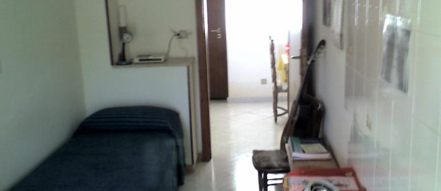 Appartamento in Affitto a Palermo (Palermo) - Rif: 27292 - foto 8