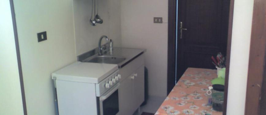 Appartamento in Affitto a Palermo (Palermo) - Rif: 27292 - foto 9