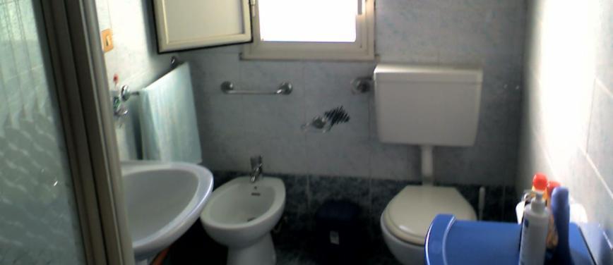 Appartamento in Affitto a Palermo (Palermo) - Rif: 27292 - foto 10