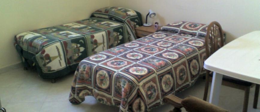 Appartamento in Affitto a Palermo (Palermo) - Rif: 27292 - foto 11