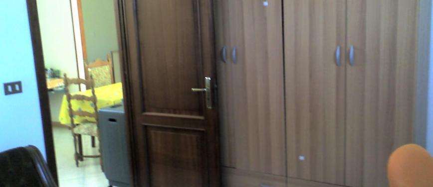 Appartamento in Affitto a Palermo (Palermo) - Rif: 27292 - foto 12