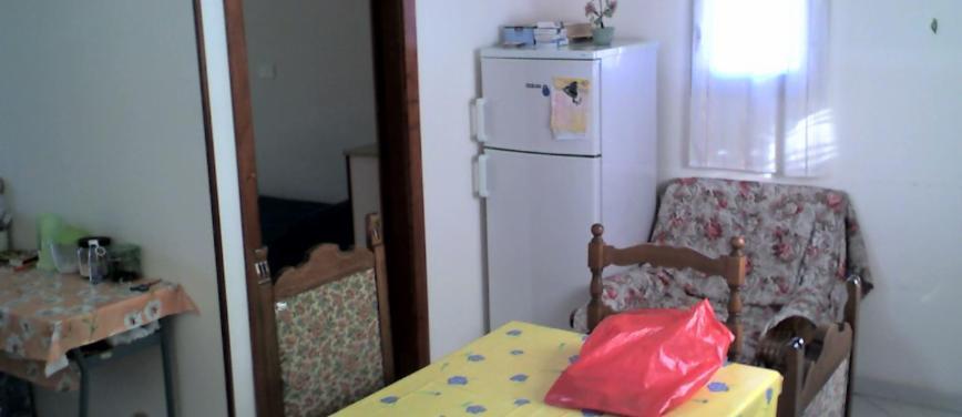 Appartamento in Affitto a Palermo (Palermo) - Rif: 27292 - foto 13